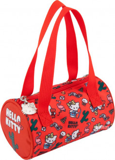 Сумка Kite Kids Hello Kitty для девочек (HK18-711)